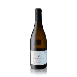 "Domaine Begude, Sipiona ""Orange Wine"""