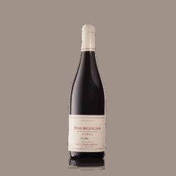 """Domaine Fagot, Bourgogne Rouge """"Les Riaux"""""""