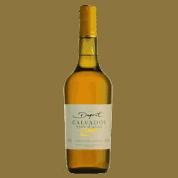 Dupont, Calvados Pays d'Auge +12 Ans