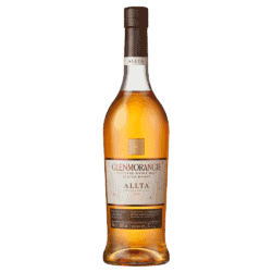 "Glenmorangie, ""Allta"" Private Edition no. 10"