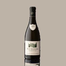 Jacques Prieur, Bourgogne Chardonnay