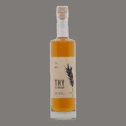 "Thy Whisky, No. 13 ""Stovt"""