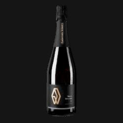 Andersen Winery, Stevns Kirsebær