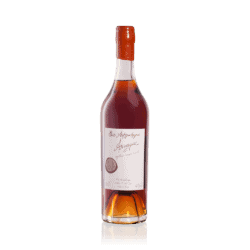 Artiguelongue, Armagnac