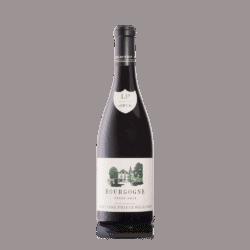 Labruyere Prieur, Bourgogne Pinot Noir