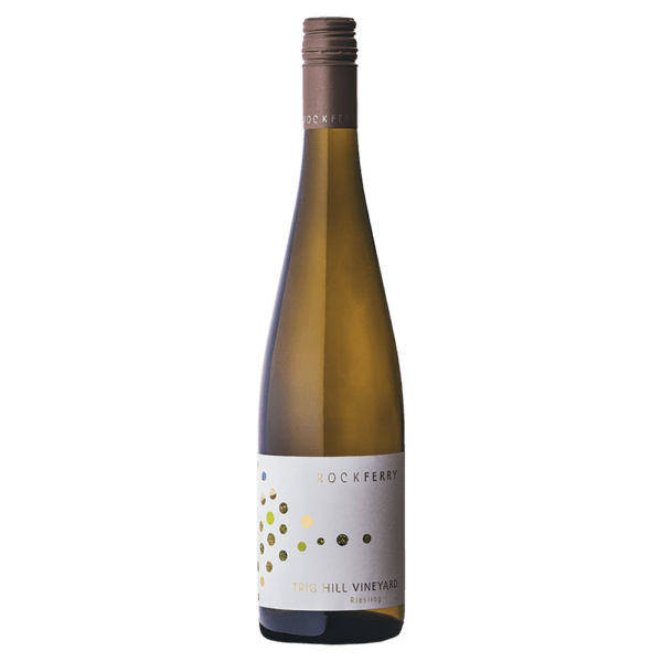 Rock Ferry, Trig Hill Riesling
