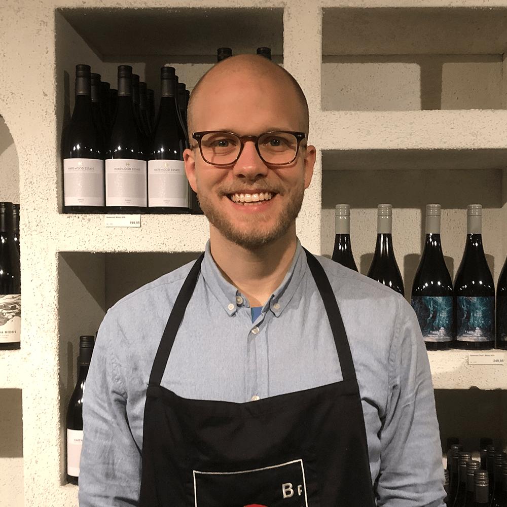 Søren Vegger web_1