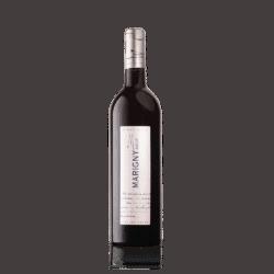 Ampelidae, Marigny Neuf Pinot Noir