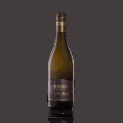 "Jordan Winery, ""Nine Yards"" Chardonnay"