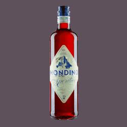 Mondino Bio Amaro
