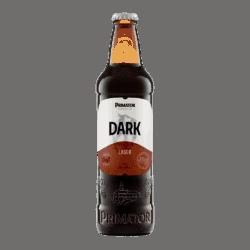 Primator, Premium Dark