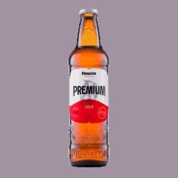 Primator, Premium Lager