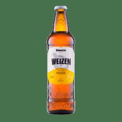 Primator, Weizenbier