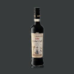 """Lucano, Caffe Liquore """"Anniversario"""""""