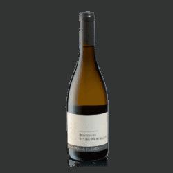P. Clement, Bienvenues Batard Montrachet, Blanc