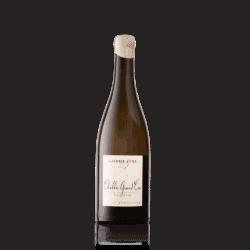 "Domaine Garnier & Fils Chablis Grand Cru ""Vaudesir"" 2017"