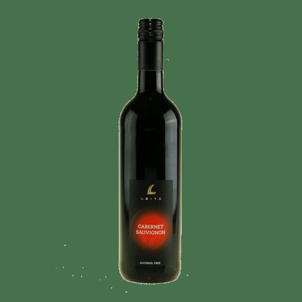 Weingut Leitz Cabernet Red Alcohol Free
