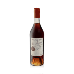 Artiguelongue Armagnac 1946