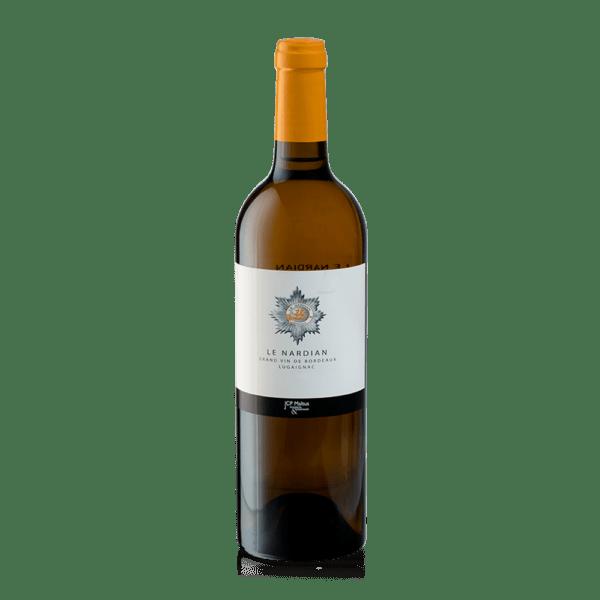J. Maltus Clos Nardian Blanc 2018