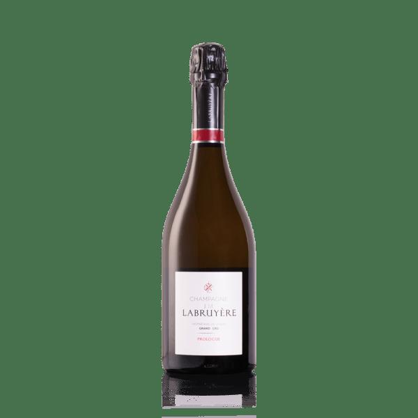 Labruyere Champagne Prologue
