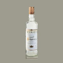 Vinci Sambuca
