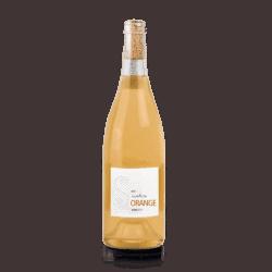 """VinsNus, """"Siuralta"""" Orange Wine"""