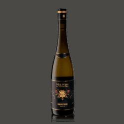 Weingut Nik Weis Sankt Urban Bockstein Spatlese 2016