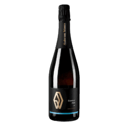 Andersen Winery Discover Doux 2020