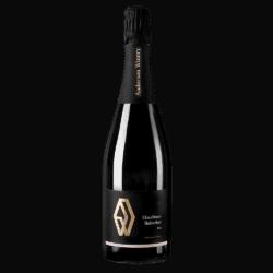 Andersen Winery Elmsfeuer Sec 2020