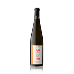 "Bott Geyl Gewurztraminer ""Les Elements"" 2017"
