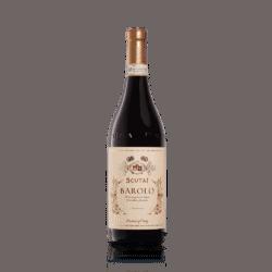 Cooperativa Tra Produttori - Piemonte Barolo 2015