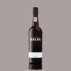 Dalva 40 års