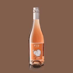 Domaine La Sarabande Orange Swine 2020