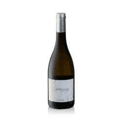 Domaine La Sarabande White 2019