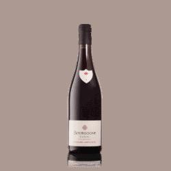 Domaine Labruyere Bourgogne Gamay 2016
