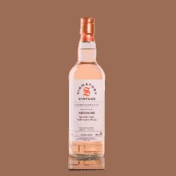 Glengoyne 10 års Whisky