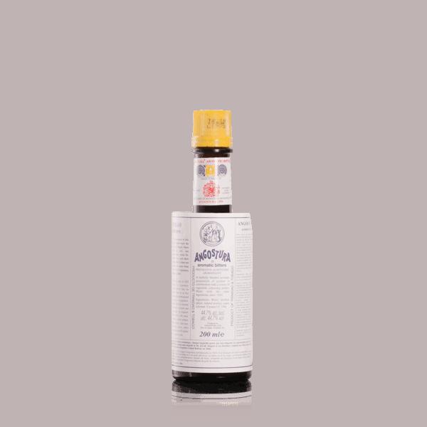 House of Angostura Angostura 200 ml