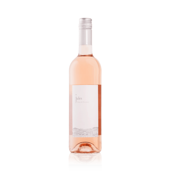 Jules Provence Rose 2020