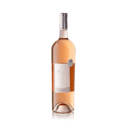 Jules Provence Rose Magnum 2020