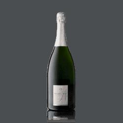 La Maison Penet Champagne Extra Brut Magnum