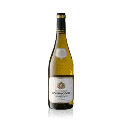 """Maison de Ligny """"Les Seurins"""" Bourgogne Chardonnay 2017"""