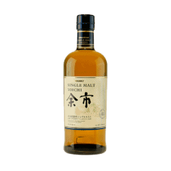 "Nikka Whisky ""Yoichi"" Single Malt"