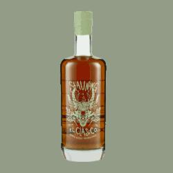 Stauning Whisky El Clasico 2021