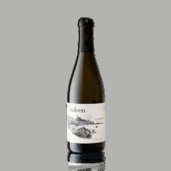 Thistledown Suilven Chardonnay 2018