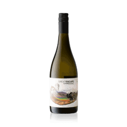 Thistledown The Great Escape Chardonnay 2018