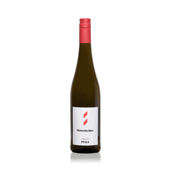 Weingut Hinterbichler Riesling 2019