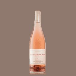 Domaine Fagot Bourgogne Rose 2018