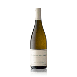 Domaine Fagot Chassagne Montrachet Blanc 2019