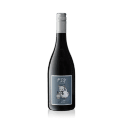 Domaine La Sarabande Red Swine 2019