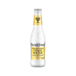 Fever Tree Tonic Water 20 cl